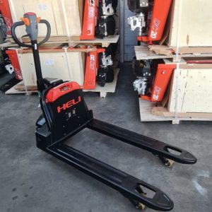 Used Forklifts For Sale 1