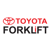 Forklifts Available 7