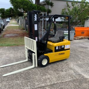 Used Forklifts For Sale 6